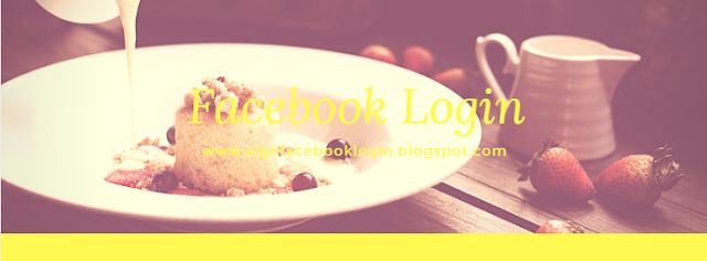 Facebook Loginma