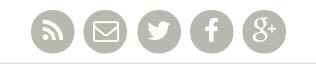 Social share icon or social follow icon me fark kya hai. 5