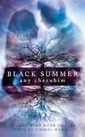 https://www.amazon.de/Black-Summer-Liebesroman-Any-Cherubim-ebook/dp/B01KKBACXS