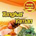 Jual Tongkat Yaman Herbal Stamina Kuat Perkasa Tahan Lama