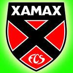 Neuchatel Xamax www.nhandinhbongdaso.net