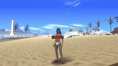http://3.bp.blogspot.com/-jFMCQm2kvQs/Ven7xnQt0PI/AAAAAAAABSA/eRpQ_NNlhTg/s1600/gallery230.jpg