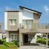 Chessa at Lancaster Philippines - House for Sale in Lancaster New City Cavite