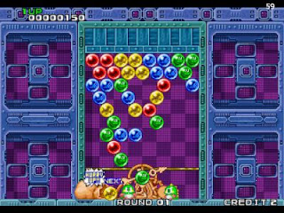 Download Bubble Games for Windows PC