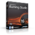 Ashampoo Burning Studio v16.0.4.4 Multilenguaje (Español)
