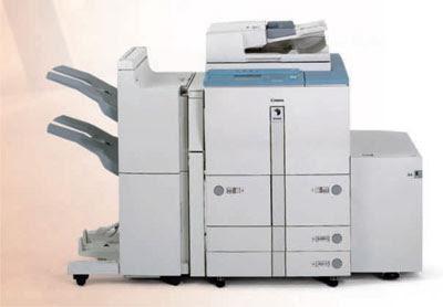 Ingin Buka Usaha Fotocopy dan Jilid Laporan, Jangan Lakukan Kesalahan ini