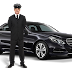 Pick the Best Professional Chauffeur Bristol to Relish your trip!