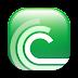 تحميل البرنامج الشهير BitTorrent 7.10.0 Build 44091