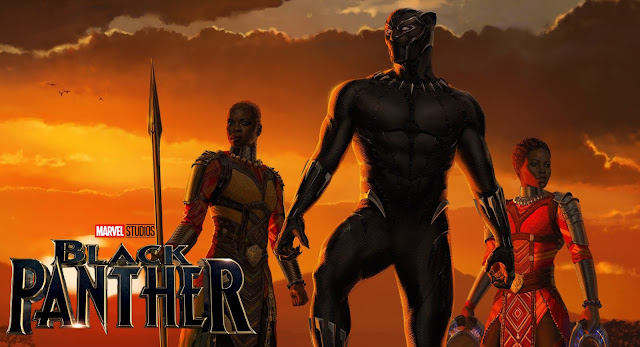 Pantera Negra,Marvel,Uma garota chamada sam