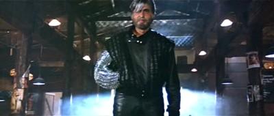 Die Danger Die Die Kill Shahenshah India 1988