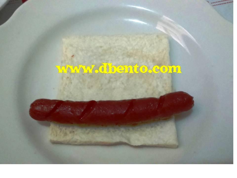 Khasiat Roti Tawar Untuk Diet