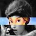 O olhar atento de Rui Pinho
