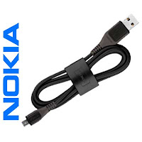 Nokia-Flashing-Cable-Driver