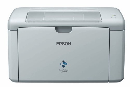 DRIVER EPSON ACULASER M1400 SCARICA