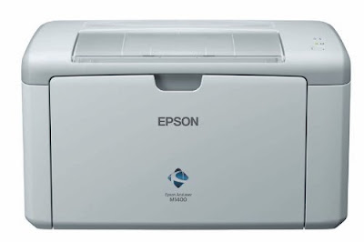 Epson AcuLaser M1400 Driver Download