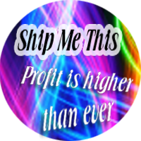 ship me this bright button