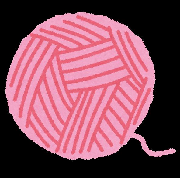 スタークロッシェの編み方とは?編み図8選・上手に編む方法