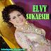 Download Kumpulan Lagu Mp3 Elvy Sukaesih Full Album Terlengkap