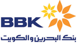 Bank of Bahrein and Kuwait logo picture images