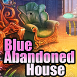 Games4King Blue Abandoned…