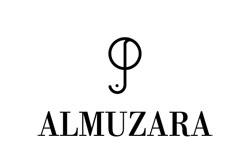 Grupo Almuzara