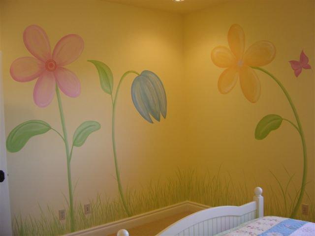 Home Wallpaper Murals   Wallpaper Murals For Kids
