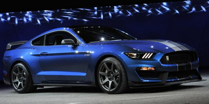 2016 Ford Mustang Australia Price Shelby gt500 | World4Ford