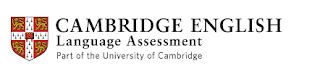 Cambridge English to Organize a Seminar for educators in schools and colleges in Hyderabad