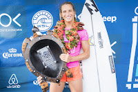 2 Courtney Conlogue Outerknown Fiji Womens Pro foto WSL Kelly Cestari