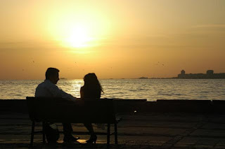 Disfruta de tu pareja en San Valentín