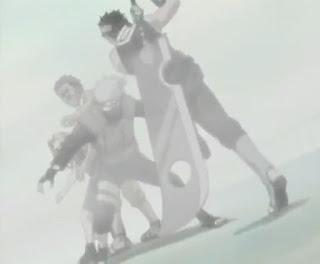 Screenshot Naruto Series Kecil Episode 015 Subtitle Bahasa Indonesia - www.uchiha-uzuma.com