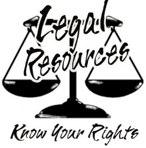 FUNDAMENTAL RIGHTS ~ LegaLearning