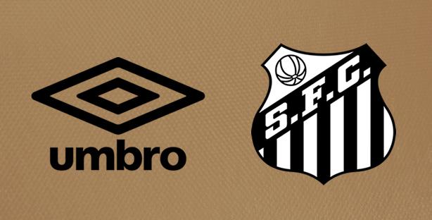 Conselho do Santos aprova quarta camisa que será dourada - Show de ... 74de53a534574