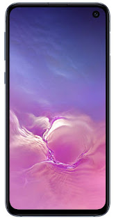 Samsung Galaxy S10e with Infinity-O Display (6GB/128GB) | Full specifications, features and price