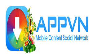 download appvn android free
