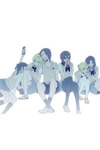 Tấn Công Người Khổng Lồ - Doujinshi về các cô gái