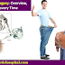 Sleeve Gastrectomy Surgery: Overview, Procedure & Recovery Time