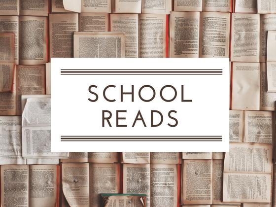 School Reads