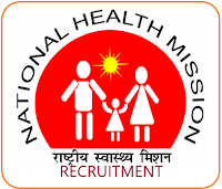 NHM,ASSAM RECRUITMENT 2019: 400 SURVEILLANCE WORKER APPLY ONLINE | JOBS IN ASSAM