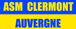 ASM Clermont-Auvergne