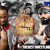 Top Rope Radio #55 - The Best Wrestling in the World