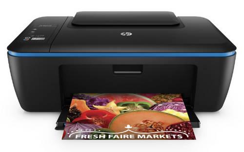 Inilah Cara Mengatasi Tinta Printer Tidak Keluar
