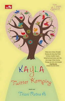 Kayla Twitter Kemping