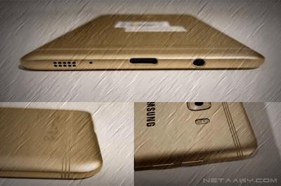 ما-هي-مواصفات-هاتف-Galaxy-C9-Pro-؟