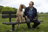 Absolutely Anything Simon Pegg Image 6 (17)