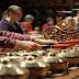 Keren! Inilah 3 Alat Musik Tradisional Indonesia yang Populer di Luar Negeri