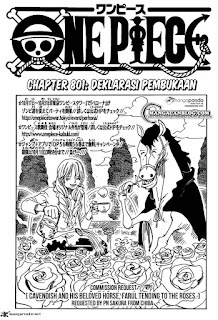 Cover one piece 801