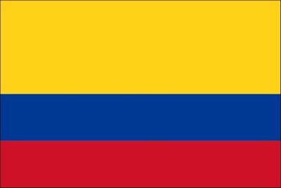 Fatos e informações Curiosas sobre a Colômbia