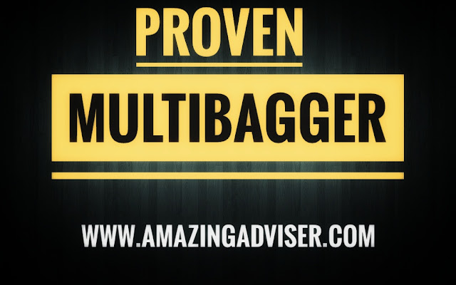 multibagger maruti suzuki