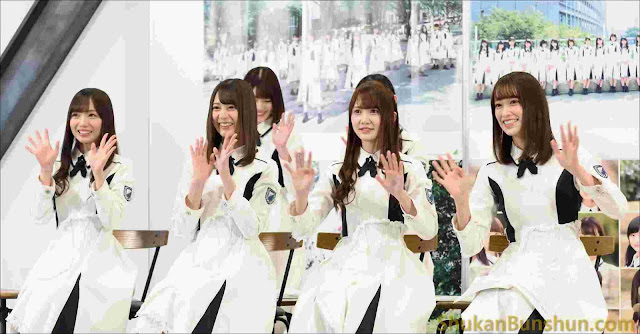 Nama Anggota Hinatazaka46 Paling Cantik Terpopuler_7.jpg